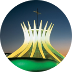 Assessoria em Brasília