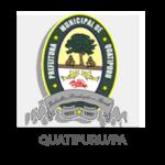 Quatipuru PA