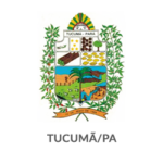Tucumã PA