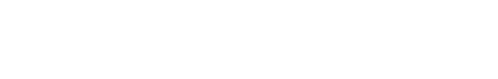 Logo tipo2_branco