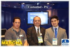 Castanhal - PA-min