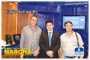JOSE RODOLFO E JAQUES GARCIA-min